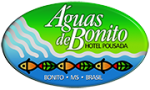 Hotel Pousada �guas de Bonito