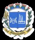 Secretaria de Turismo, Cultura, Meio Ambiente, e Desenvolvimento Economico de Bodoquena -MS