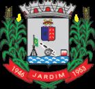 Departamento Municipal de Turismo e Conselho Municipal de Turismo de Jardim - MS