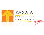 Zagaia Eco Risort