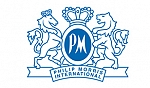 Philipi Morris International