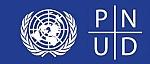 Programa das Nações Unidas para o Desenvolvimento - PNUD