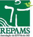 REPAMS - Associação de RPPNs do MS