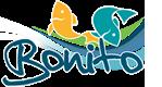 Secretaria Municipal de Turismo, Industria e Comércio  de Bonito - MS